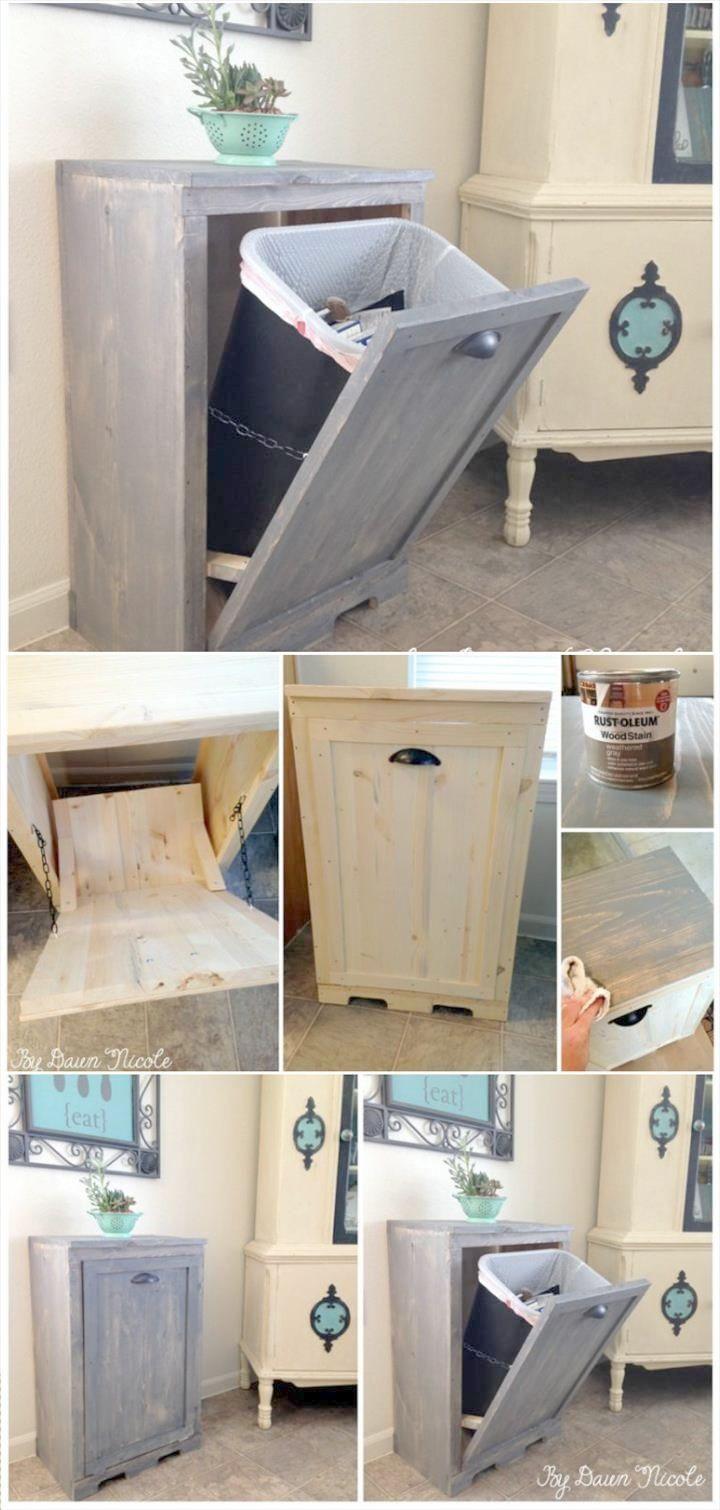 Bedroom interior design with almirah home interior design almirah shabby chic interior design ideas