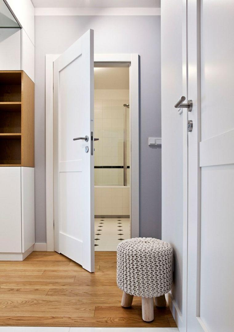mobili ingresso moderni suggerimento originale | INTERIOR DESIGN ...