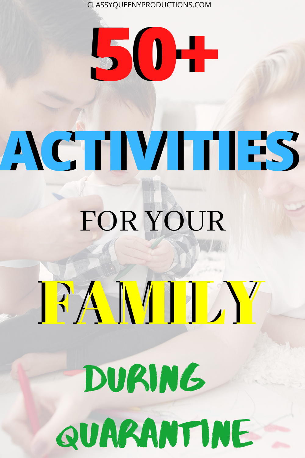 What To Do When Bored With Friends I Im Bored Ideas For Kids In 2020 What To Do When Bored Indoor Activities For Kids Indoor Activities