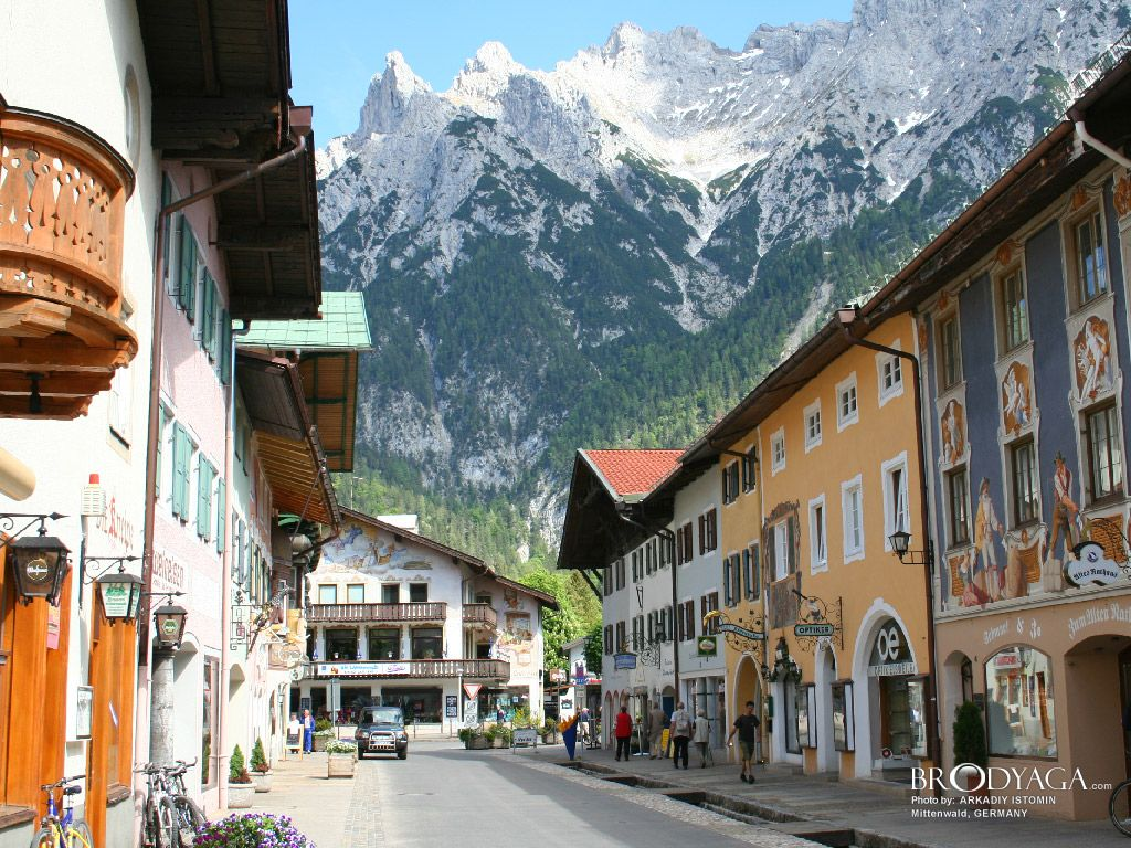 going here this summer mittenwald germany our trip. Black Bedroom Furniture Sets. Home Design Ideas