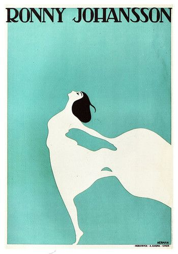 Art Deco Ballet Person Illustration Turquoise Woman 713e8182165243986da7f2c10aba7317 H Art Deco Posters Art Deco Illustration Art Deco Fashion