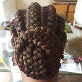 Einfach, Frisur für Frühlings-Saison zu machen  #einfach #frisur #fruhlings #machen #saison