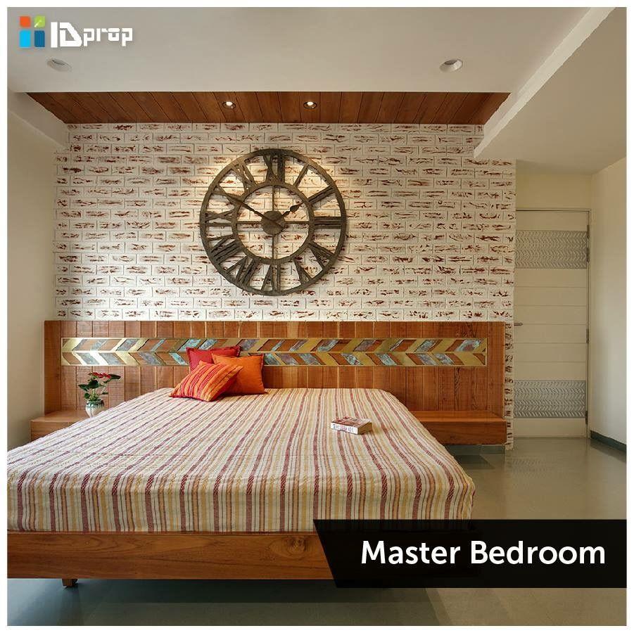 Innenarchitektur von schlafzimmermöbeln bedroom  quartos  pinterest