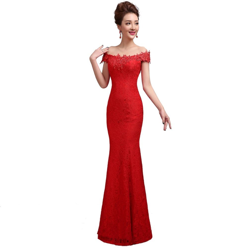 Hot pink evening dresses plus size prom dresses cocktail dresses
