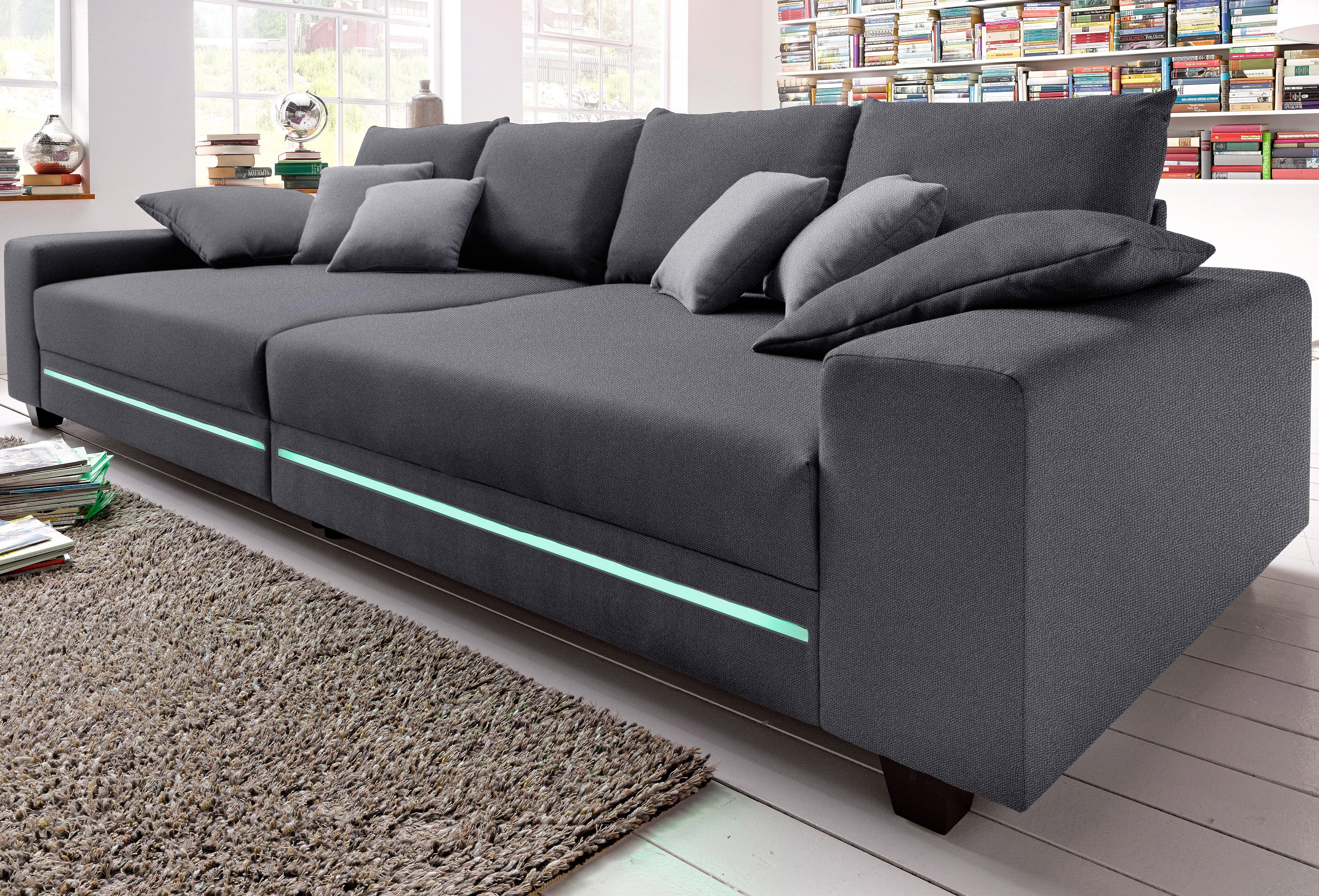 Big Sofa Trendmanufaktur Pin By Ladendirekt On Sofas Couches Pinterest Sofa Couch