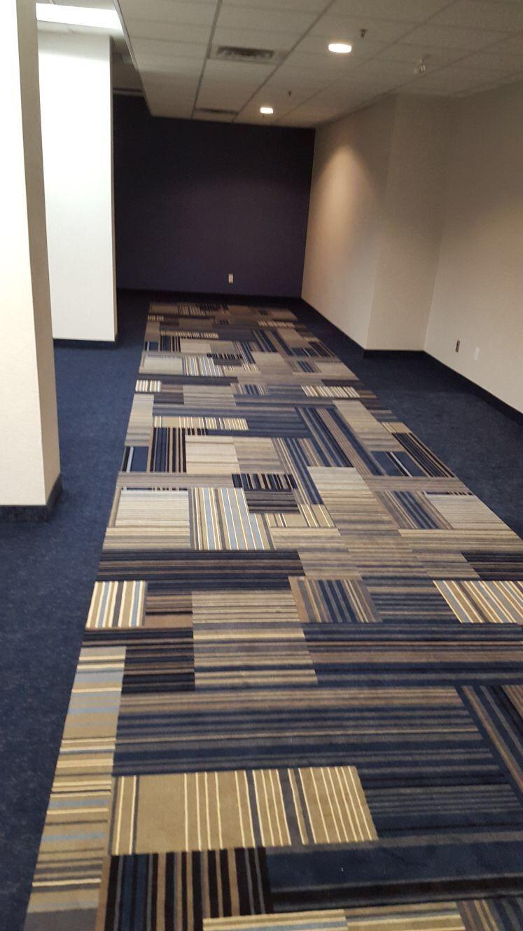 Pin by Hamed Bajric on Ottawa Empire Flooring Inc. Types