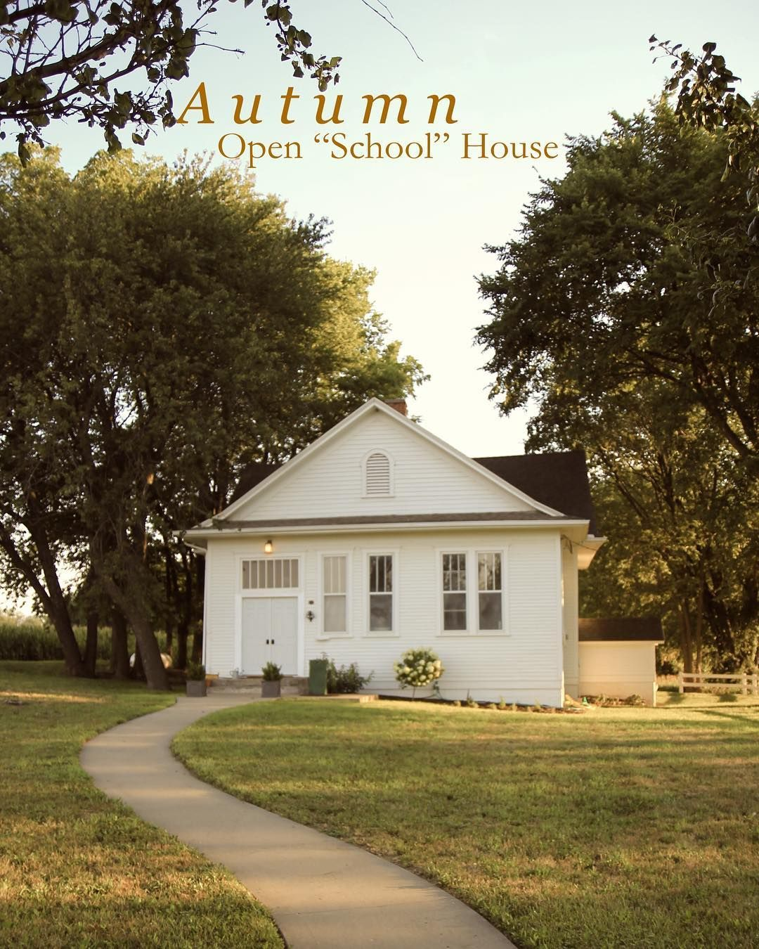 Saturday October 6th Lexington Missourithis Is So Exciting We Are Ready To Host Our First Open School House Event At The Homeschool Open House Lexington