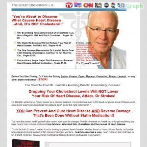 [GET] Download The Great Cholesterol Lie Bonus! : http://inoii.com/go.php?target=heart100