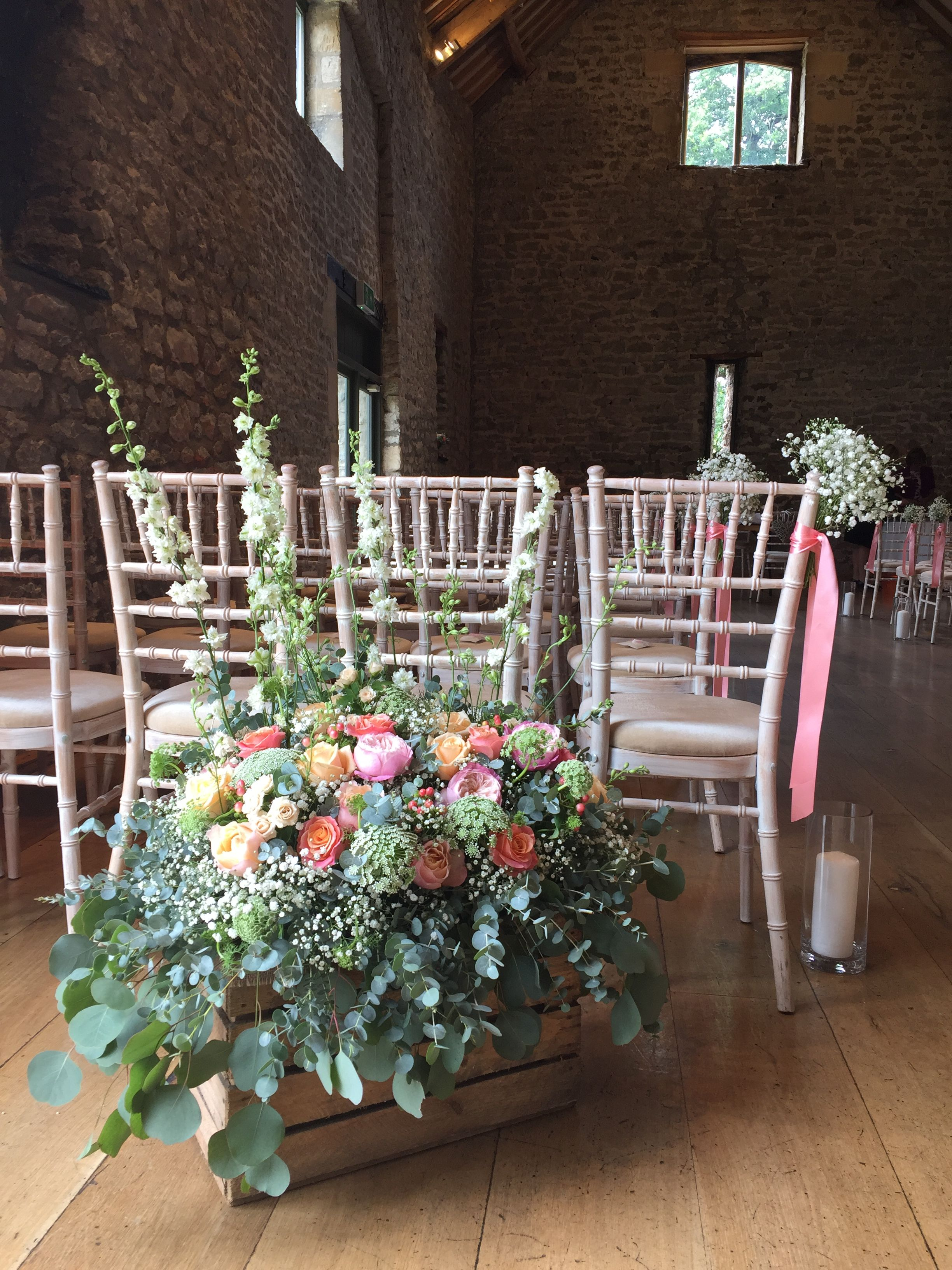 Pin by Priston Mill on The Flowers | Wedding venues ...