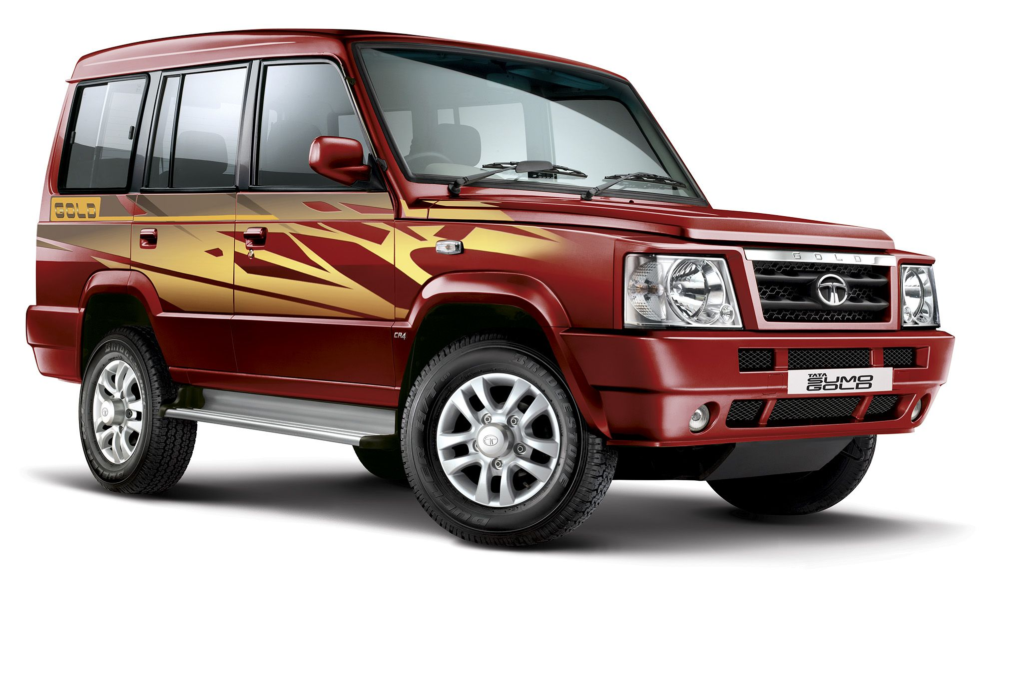 Tata sumo gold full hd images 2018 hd cars wallpapers beautiful wallpapers pinterest sumo and wallpaper