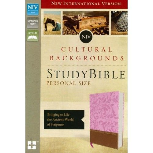 how many pages is 300 words by Christianbook.com