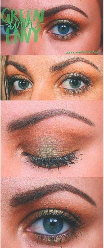 Makeup tutorial foundation eyeliner winged liner 45 super Ideas  – Frisur hochze… Makeup tutori