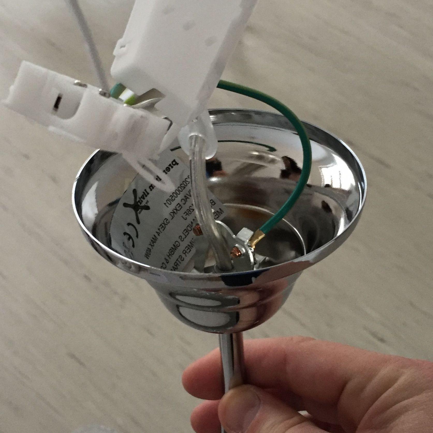 15 Spannende Teile Des Besuchs Deckenlampen Anbringen Badezimmer