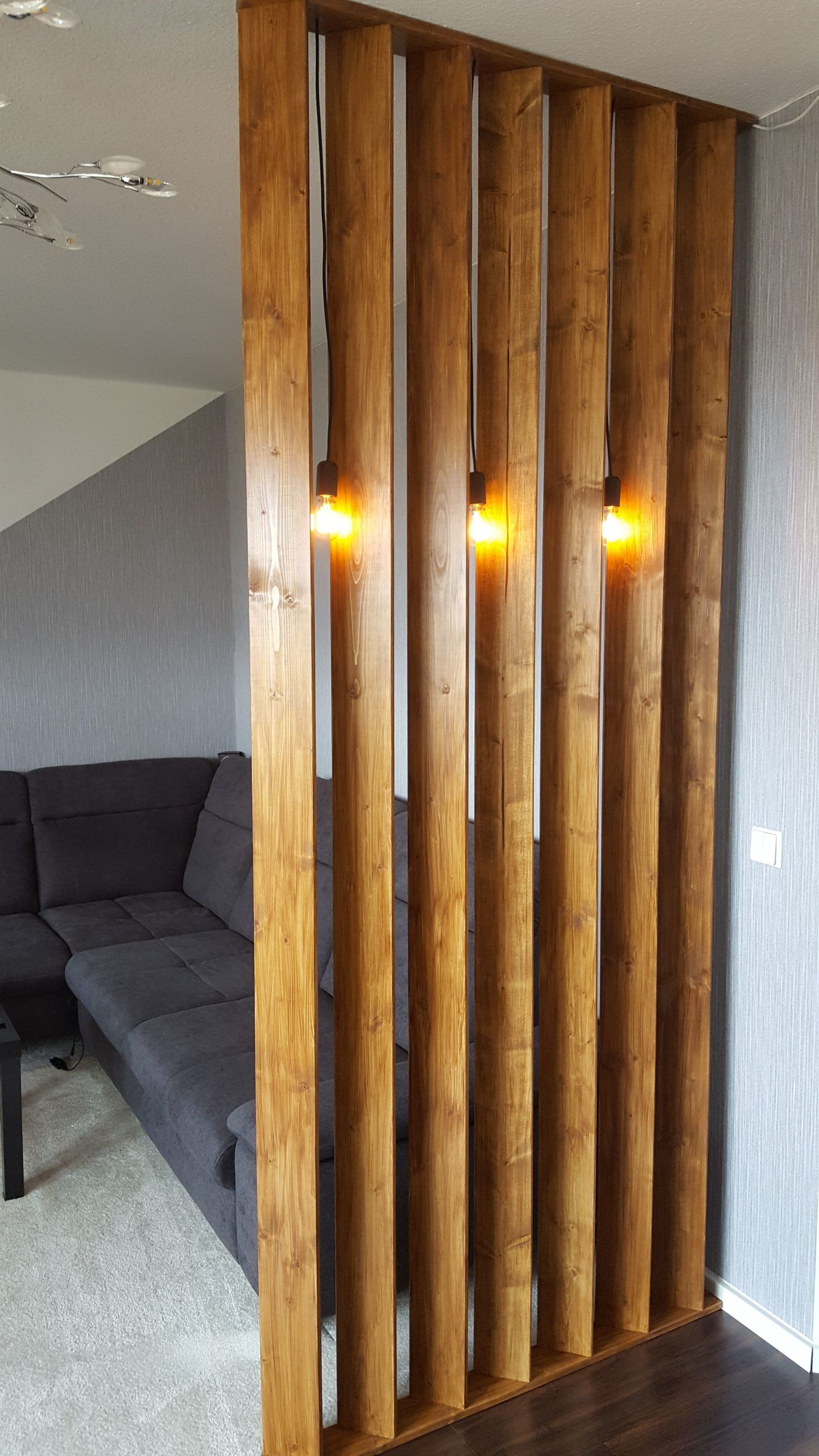 Raumteiler Holz, #Holz #Raumteiler in 17  Raumteiler holz