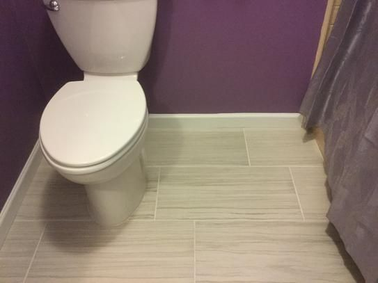 db34dd97013c15 MS International Cresta White 12 in. x 24 in. Glazed Porcelain Floor and Wall  Tile (12 sq. ft.   case) NHDCRSWHT1224 at The Home Depot - Mobile
