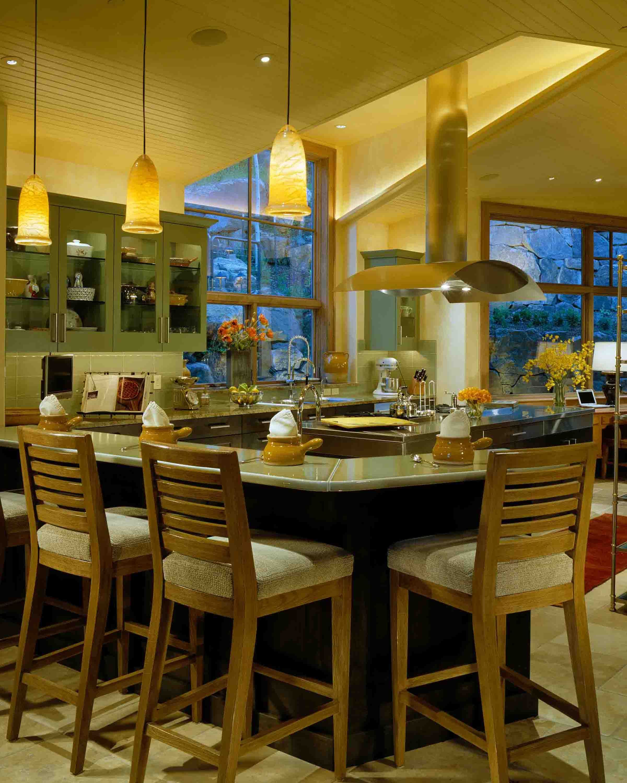 Vail Colorado  Kitchens  Pinterest  Vail Colorado Kitchens Fair Colorado Kitchen Design Review