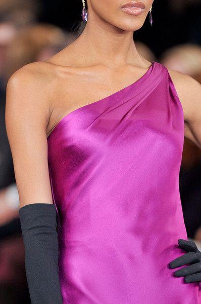Ralph Lauren Hot Fall pink.