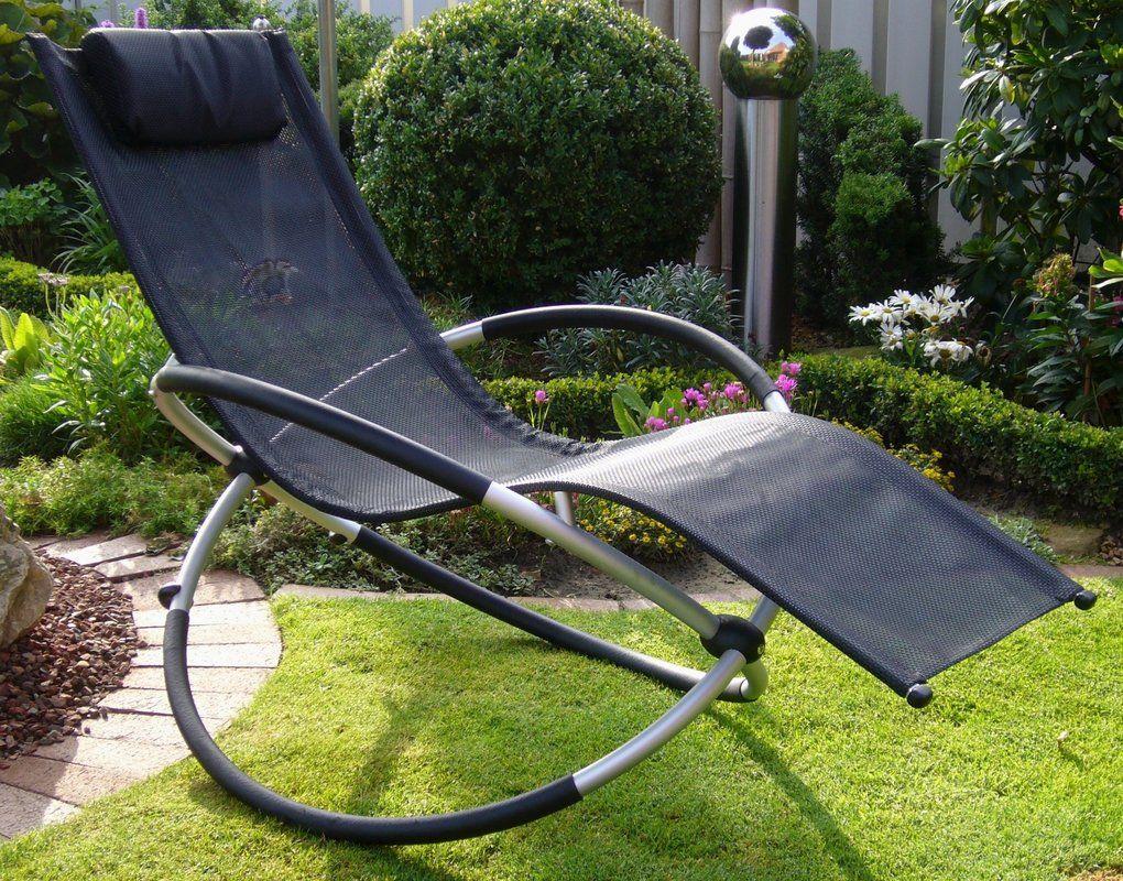 Schaukelstuhl wayfair beste auswahl pinterest chair hammock