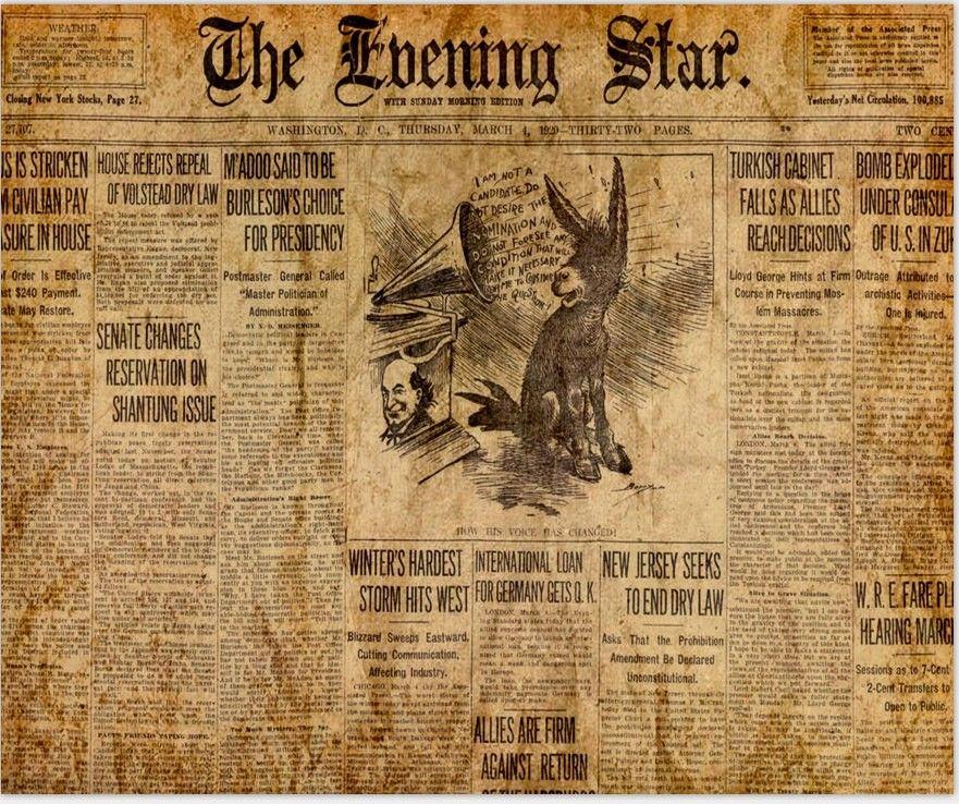 Картинки для оформления газеты