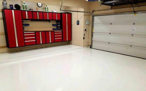 Why The Best Diy Garage Floor Coating Kits Are Not Epoxy Garage Floor Epoxy Garage Floor Coatings Best Garage Floor Coating