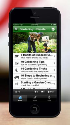 Best Landscape Design Apps Ipad Iphone Android Landscape Design App Design Cool Landscapes