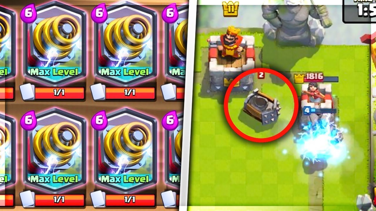 Free Gems No Survey Clash Of Clans Clash Of Clans Hack Without