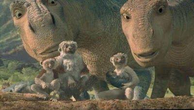 Best Movies 2000 Disney Dinosaur Animated Movies Dinosaur Movie
