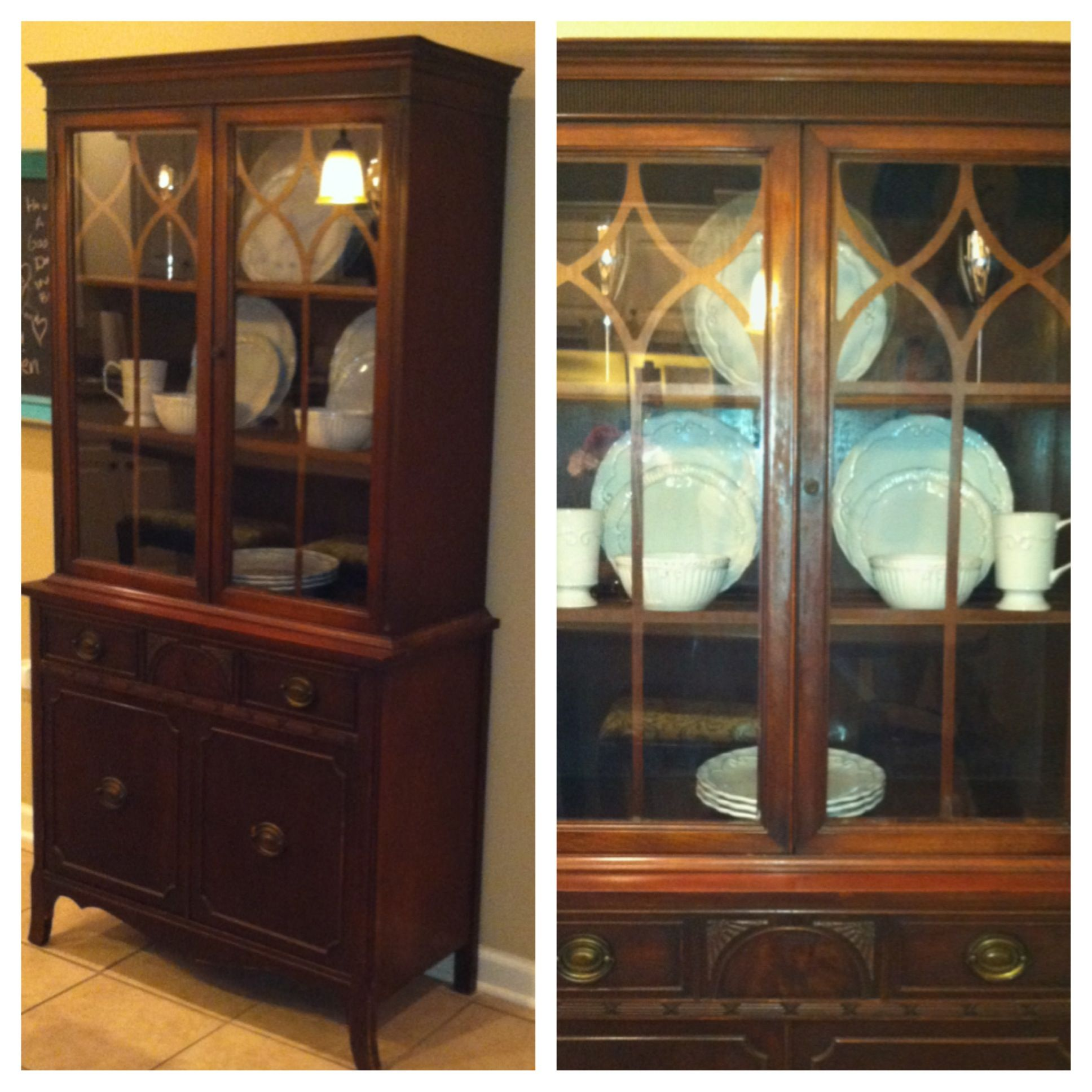 cabinet sold bookcase antique shop walnut library or corner eastlake victorian china
