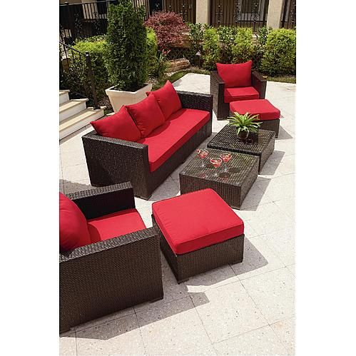 http://www.sears.com/grand-resort-osborn- · Outdoor SofasOutdoor  FurnitureOutdoor ... - Http://www.sears.com/grand-resort-osborn-7-piece-sofa-seating-set