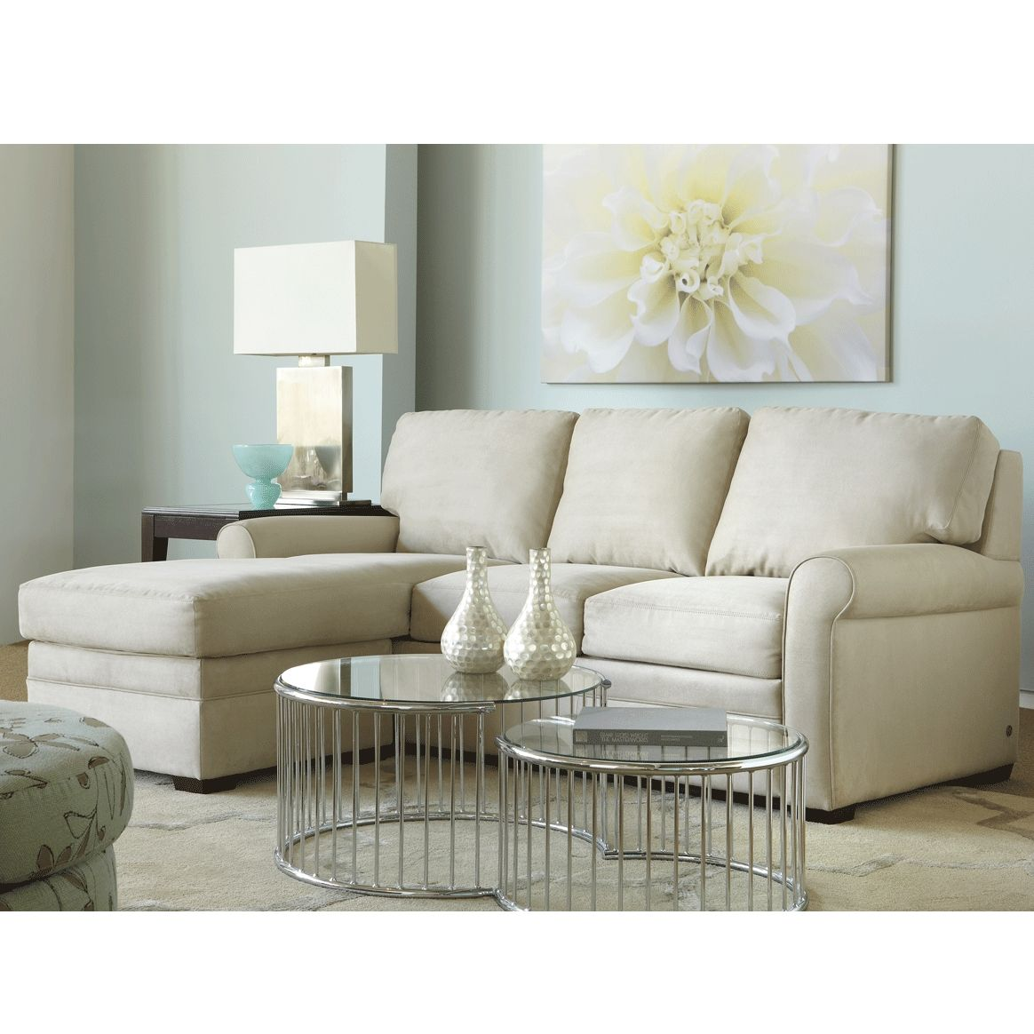 American Leather Sofa Prices  sc 1 st  Pinterest : american leather sectional prices - Sectionals, Sofas & Couches