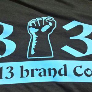 313 hoodies