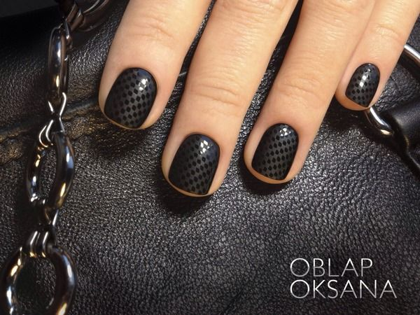 Carbon Fiber Nails Great For A Who S Done Taking The World Sh T