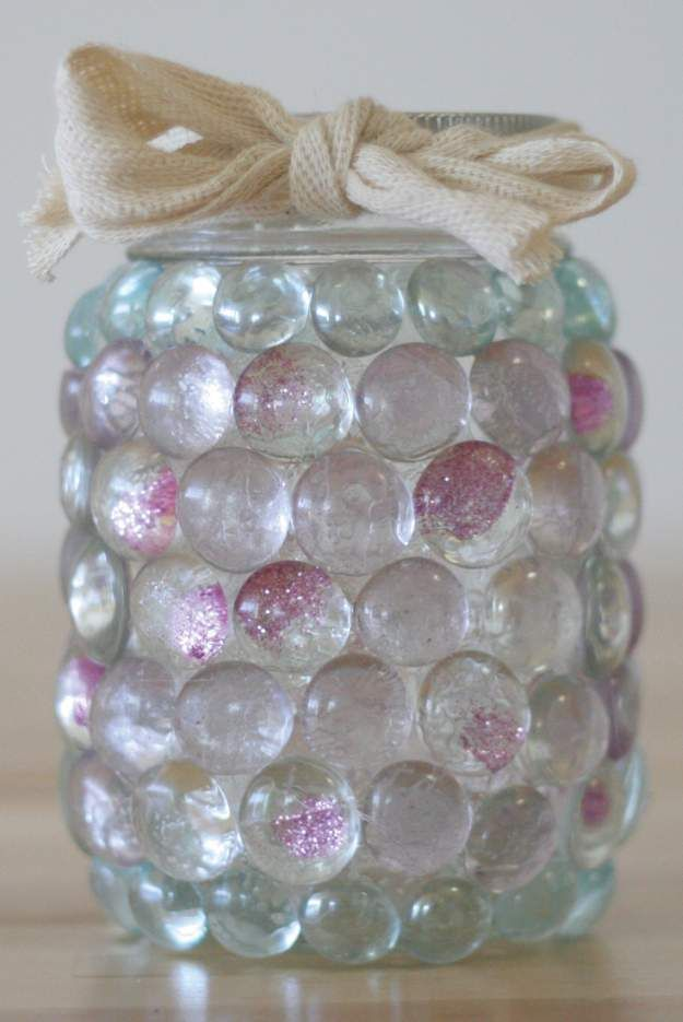 10 spring craft projects you need to try this season jar craft 10 spring craft projects you need to try this season solutioingenieria Image collections