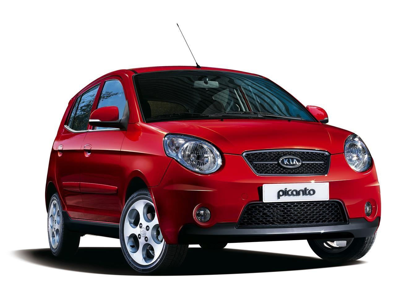 Pin By Cloudhax On Cloudhax Car Kia Picanto Car Car Ins