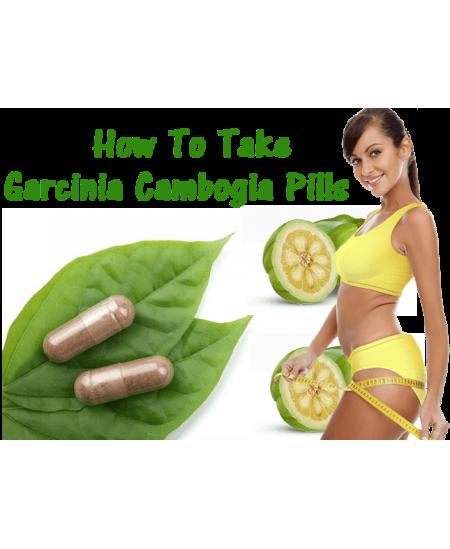 Garcinia cambogia, fructul care tine dieta cu noi | kok.ro