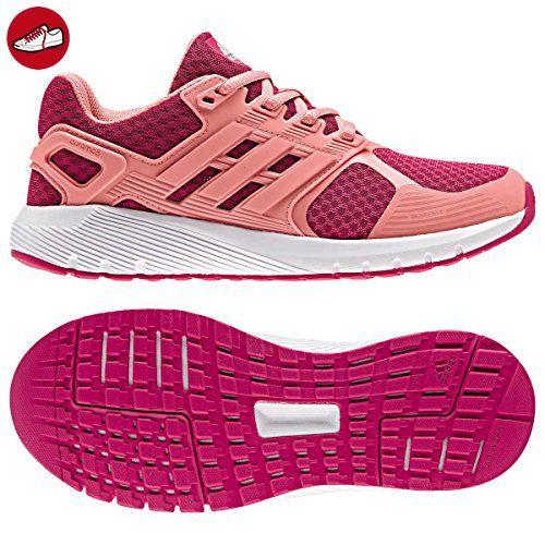 adidas Brevard W Damen Sneaker  39 1/3Schwarz