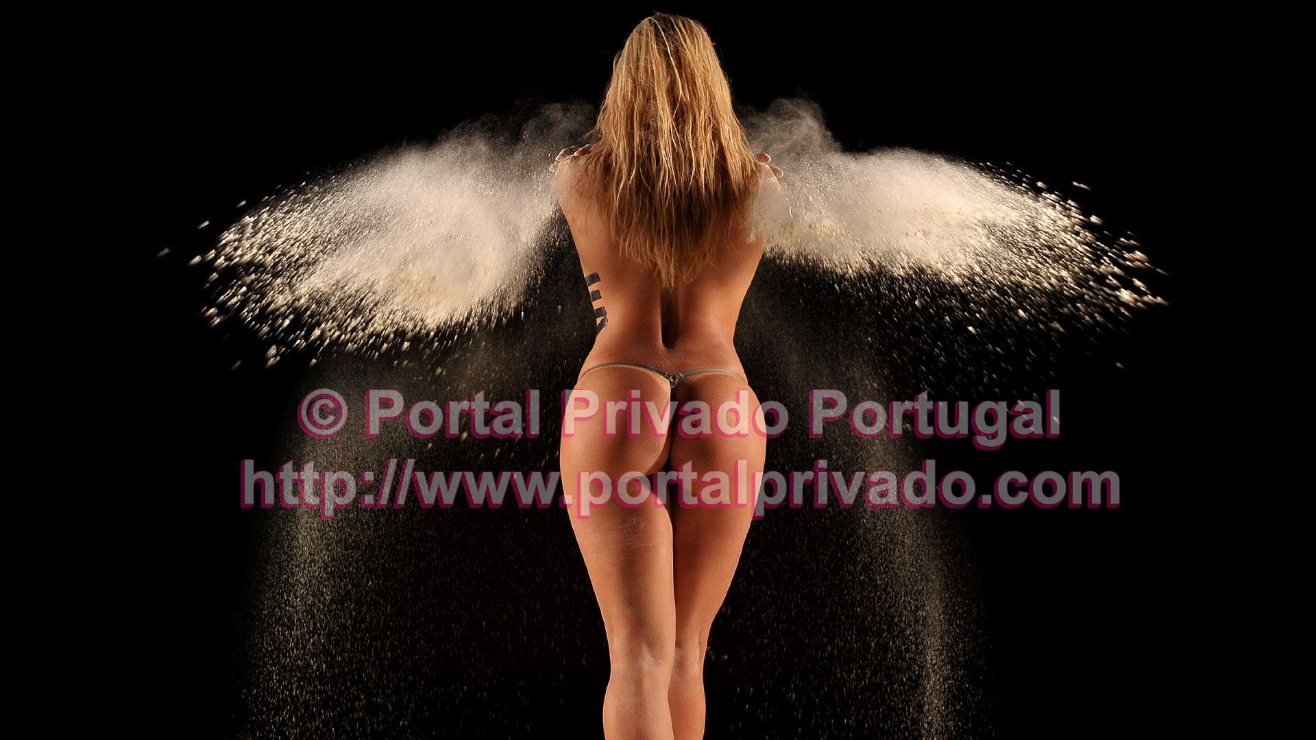 Babes Portugal