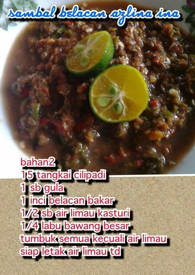 Pin On Fish Indon Nyonya Style