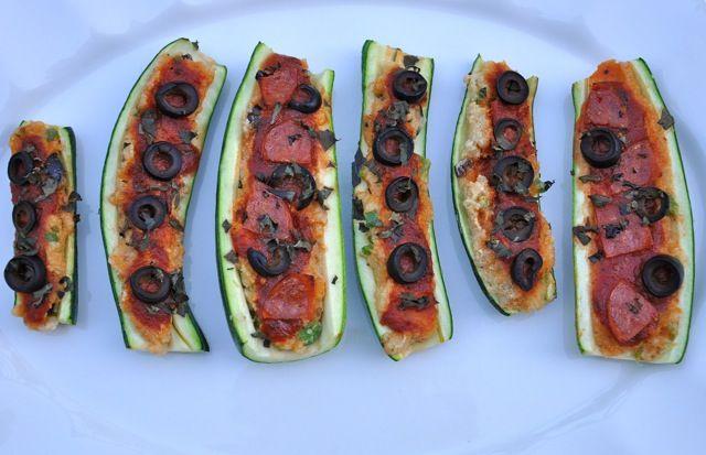 Best zucchini recipe realhealthyrecipes.com