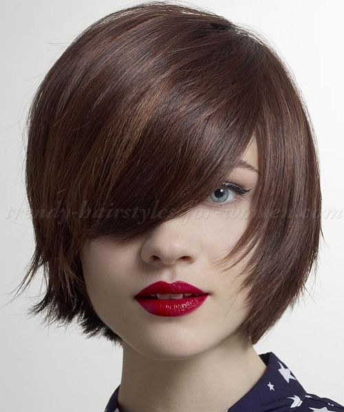 hair styles for mature women bob hairstyles bob haircuts a line bob inverted bob 1892 | 8eacf838646eef4163c7c73c16f1892f