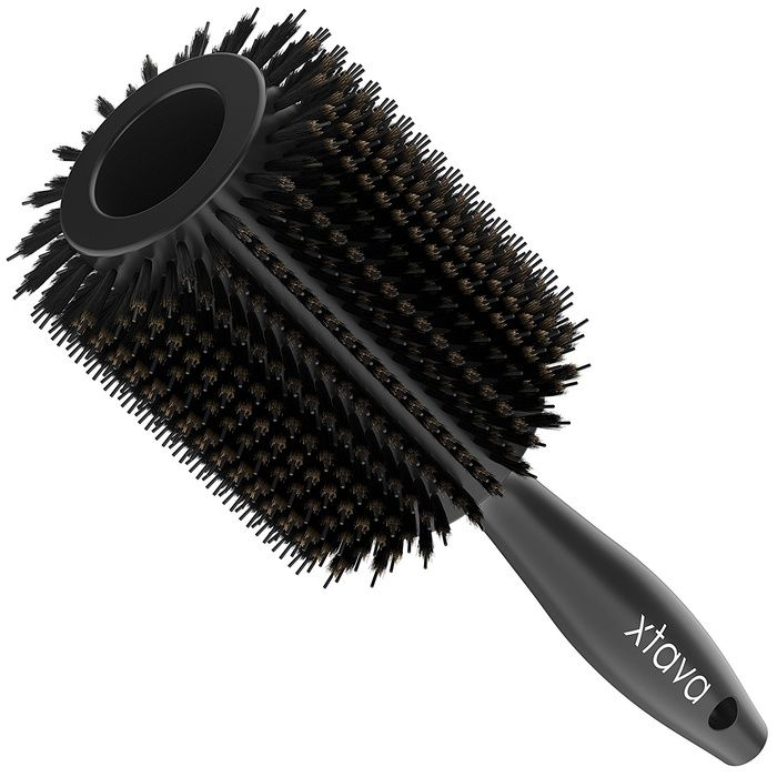 10 Best Large Round Hair Brushes Hair Brush Round Hair Brush Hair Hacks