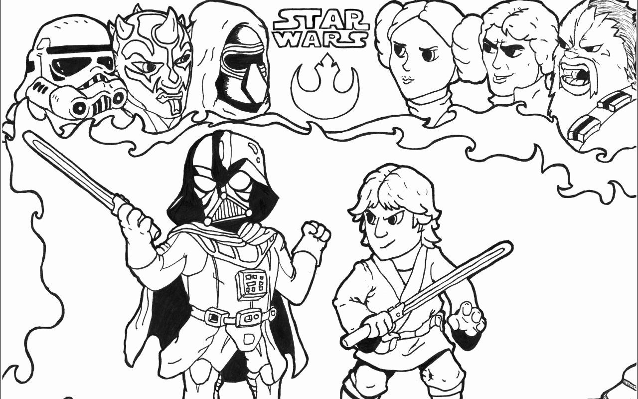 Halloween Coloring Pages Cat Lovely Coffee Table Star Wars Christmas Coloring Pages Paw Patro In 2020 Star Wars Coloring Sheet Star Wars Coloring Book Star Wars Colors