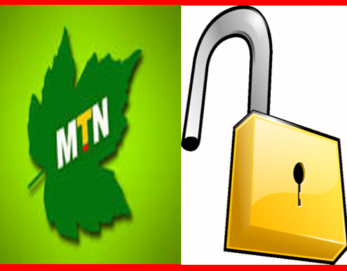 How to Get Free 700MB to Your MTN Sim on a Daily Basis, Use