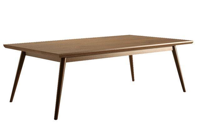 retro coffee table. Exciting Vintage Coffee Table On Furniture For RETRO 1116 0 Retro