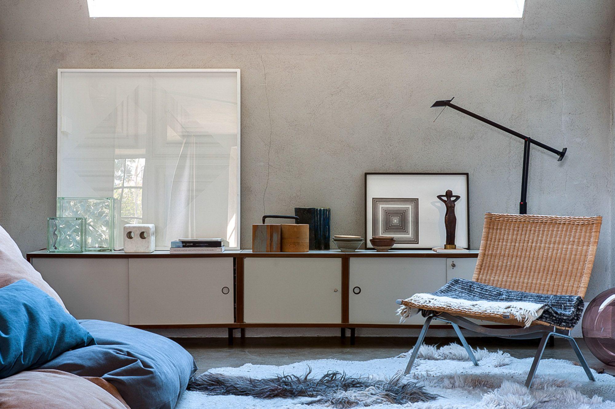 Lionel Jadot Architecte Maison De Bea Mombaers Knokke Le Zoute Interieur Espaces De Vie Decoration Maison