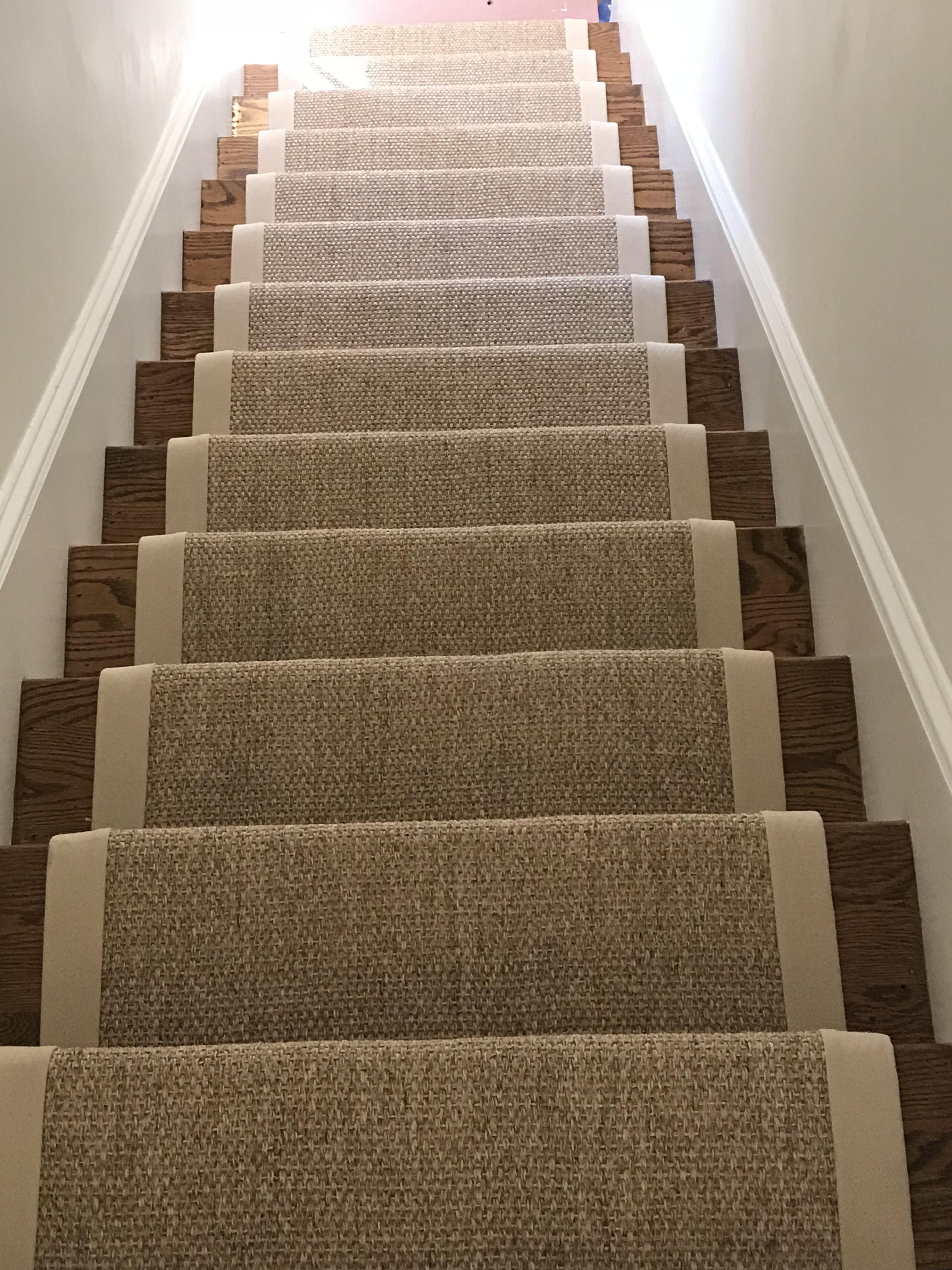 Best Www Carpetworkroom Com Stair Runner Stairs Rugs On Carpet 400 x 300