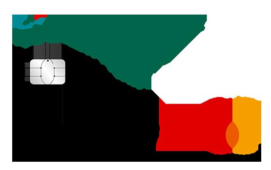 Conto Corrente Online A Costo Zero Credit Agricole Italia Nel 2020 Fitbit Conti Correnti
