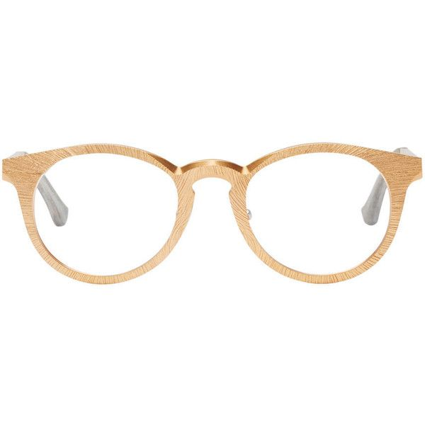 Rigards Copper RG0058 Optical Glasses (630 BRL) ❤ liked on Polyvore  featuring men s fashion. Óculos MasculinosÓculos De HomemMen s ... 931f9cc367