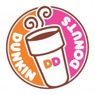 8ead8747af6dc00ba8b7738dbad36ec6 - Dunkin Donuts Baskin Robbins Online Application