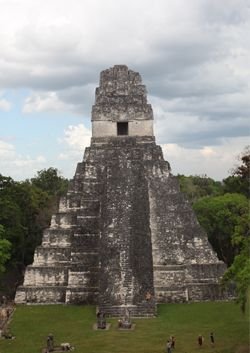 Jaguar Houston Central >> Visit the Classic Mayan cities of Uxmal, Chichen Itza, Tikal, and Palenque to discover how the ...